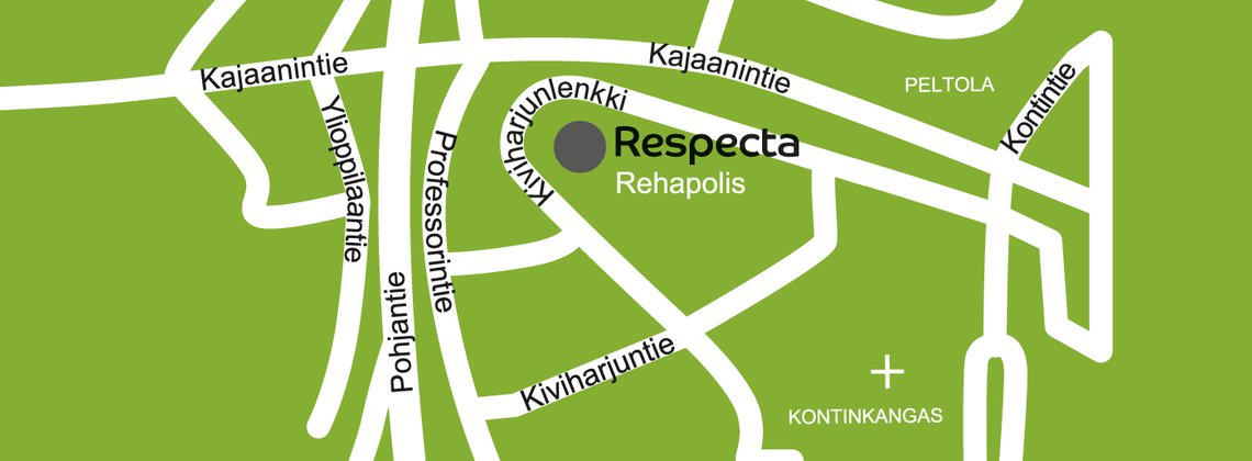Oulu Respecta