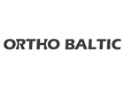 Ortho Baltic