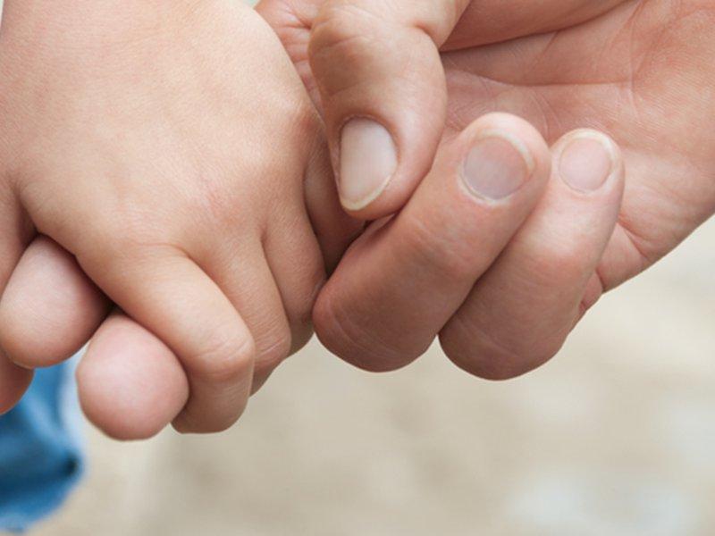 Kuvahaun tulos haulle lapsen kehitys